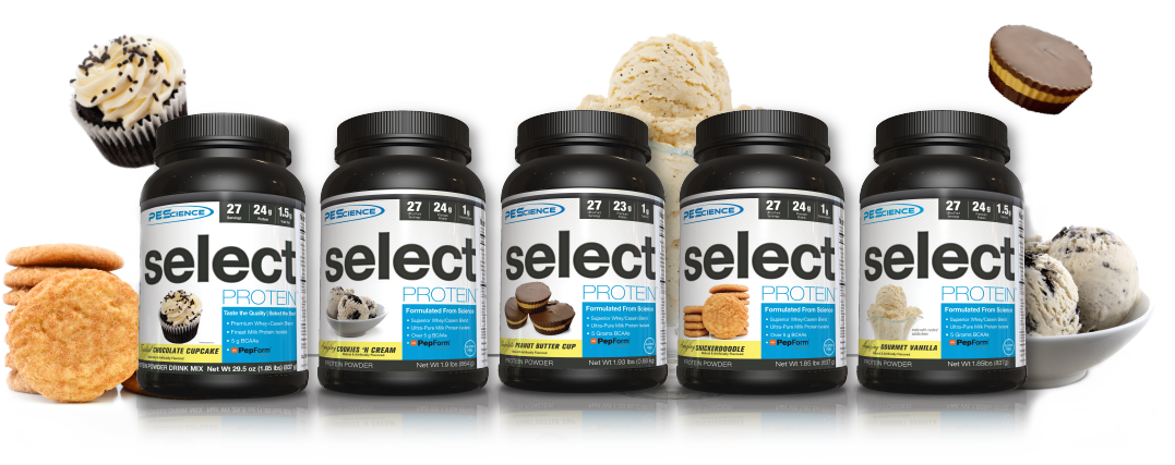 pescience-select-protein-protein-pick-and-mix-uk.png