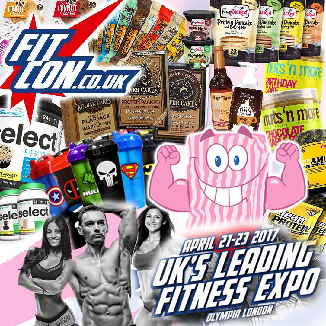 protein-pick-mix-fitcon-expo-london-2017.jpg